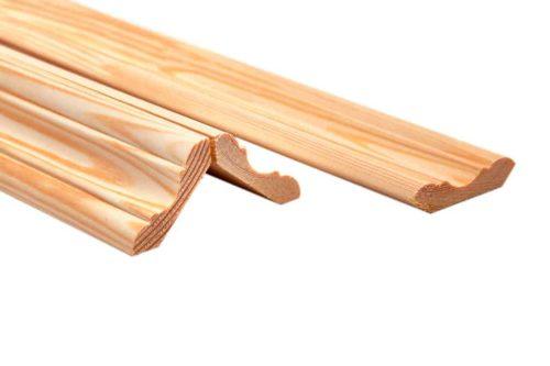 Виды фрез по дереву для ручного фрезера