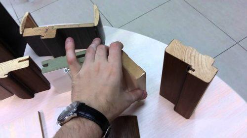 Деревянные наличники своими руками: виды, материалы и монтаж