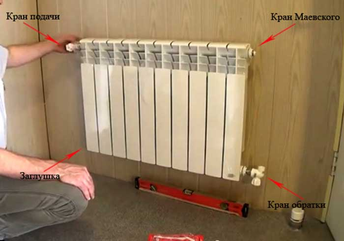 Как повысить теплоотдачу установленных радиаторов: 5 эффективных способов