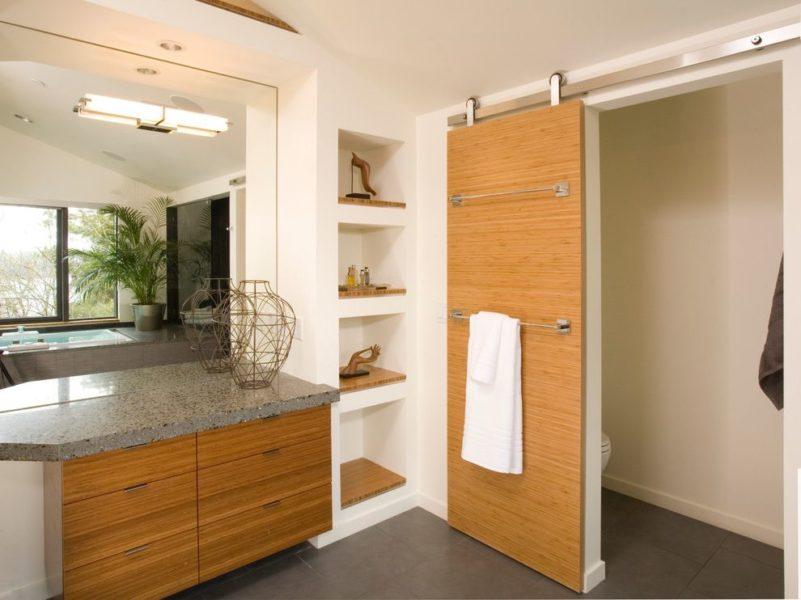 Полотно двери для хранения