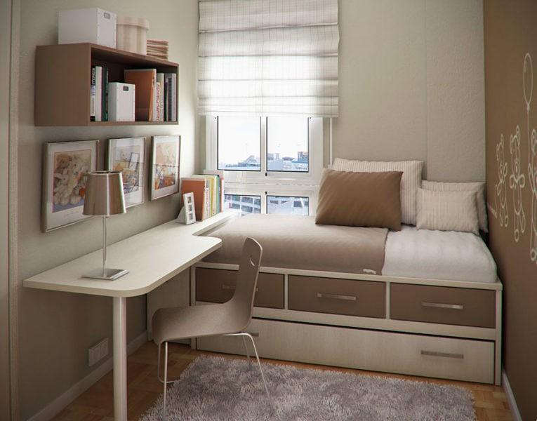 Заказ мебели