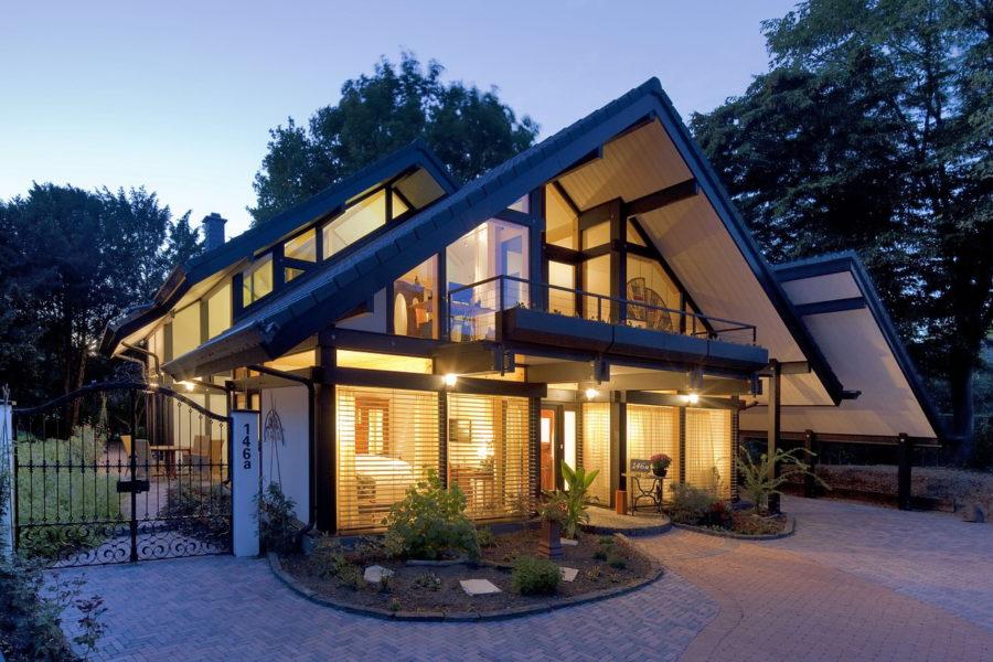 Стоит ли делать балкон