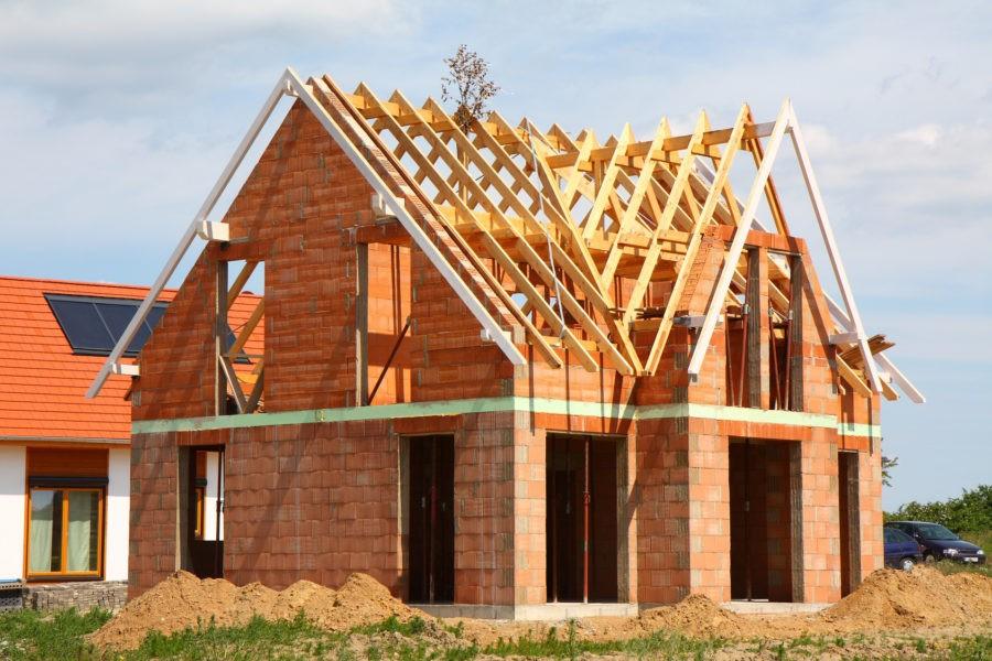 На-что-обратить-внимание-при-планировании-жилого-пространства